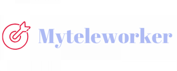 Myteleworker